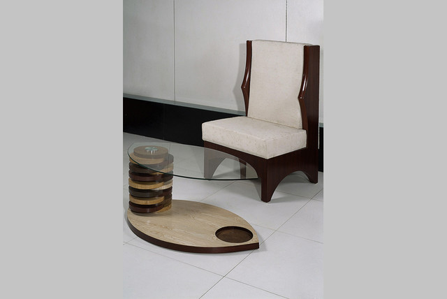 Misc. eclectic-side-tables-and-end-tables