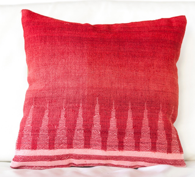 Pillow contemporary-decorative-pillows