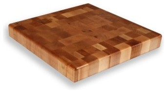 Gourmet Products cutting-boards