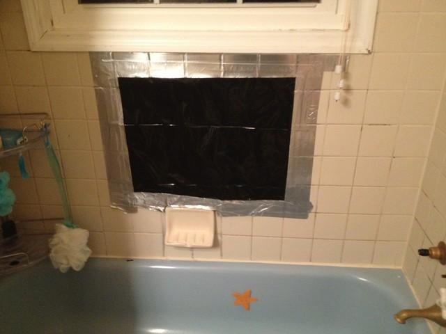 Bathroom-Turnersville, NJ