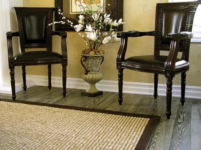 Unique Carpets