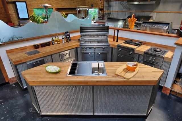 PIRCH San Diego - modern - outdoor products - san diego - by PIRCH