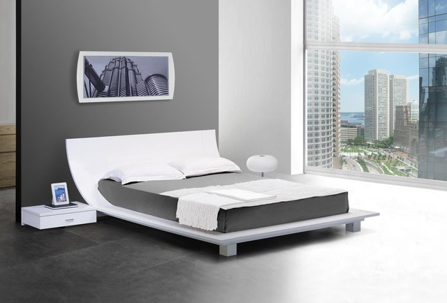 elegant quality design bedroom furniture asian beds miami by
