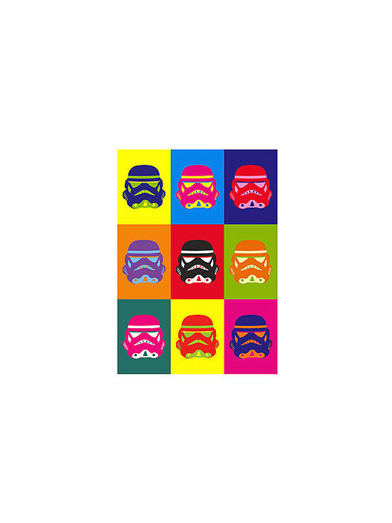 """""""Stormhol Troopers"""" Photographic Prints by Jonathan Carre -"""