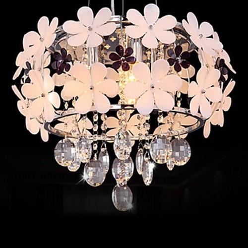 ceiling lights--lightsueprdeal.com asian-chandeliers
