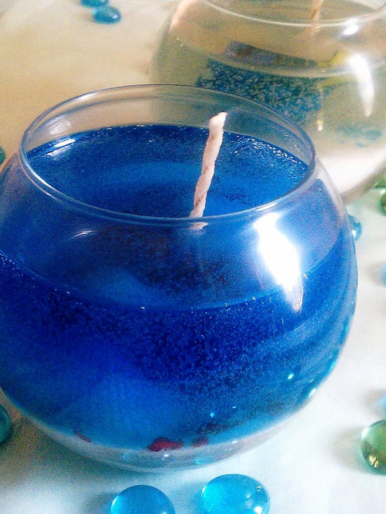 Candles and melts - SoapKandy