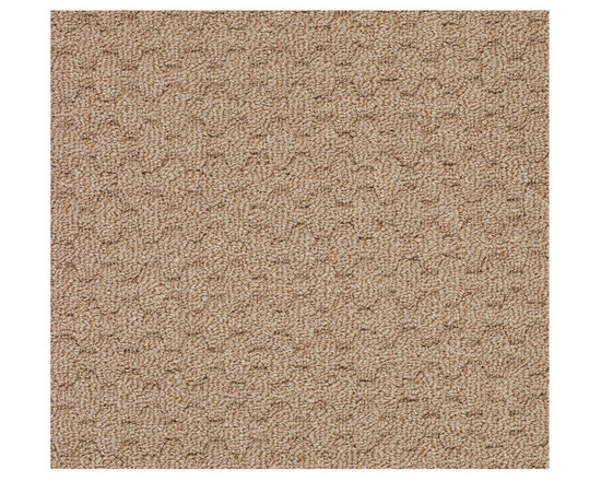 Creative Concepts rug in Grassy Mountain base - Inviting, effortless and utterly relaxed, our Creative Concepts collection is designed for mixing and matching the way you choose. Designed for indoor and outdoor enjoyment, the premium olefin bases are made in the USA and the harmonious fabric borders are both durable and washable.