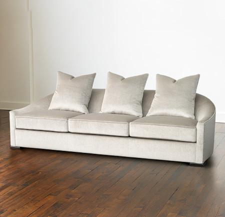 Dupre Lafon Sofa modern-sofas