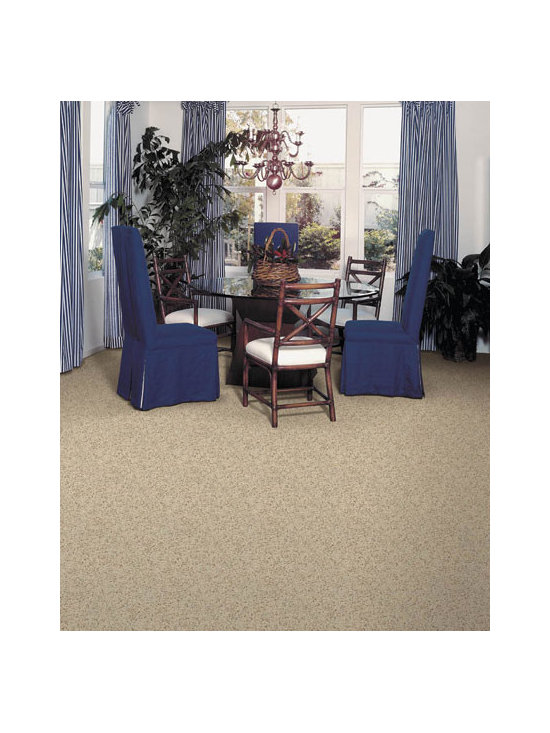 Royalty Carpets - Contessa Berber furnished & installed by Diablo Flooring, Inc. showrooms in Danville,