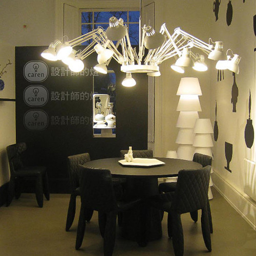 Contemporary Pendant Lighting contemporary-pendant-lighting