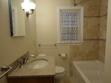 traditional bathroom Bathroom Workbook: How Much Does a Bathroom Remodel Cost? (18 photos)