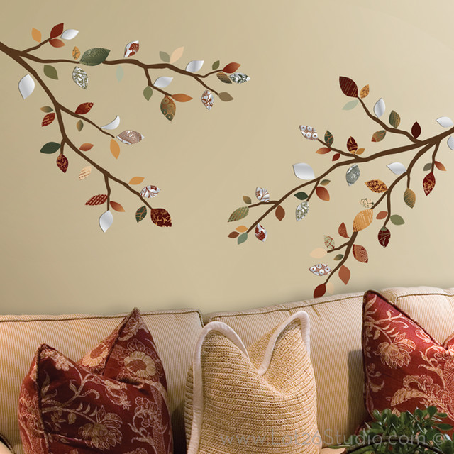 Stunning Tree Wall Decal 640 x 640 · 126 kB · jpeg