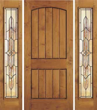 Jeld wen jeld wen entry doors with sidelights - Jeld wen exterior doors with sidelights ...
