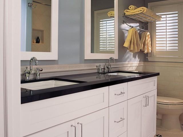 Bedroom furniture ventura for Bath remodel ventura