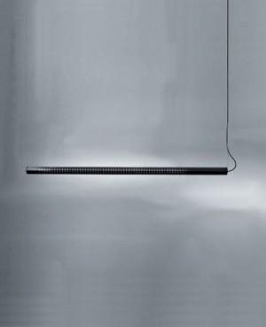 Manhattan D 58 suspension lamp modern-pendant-lighting