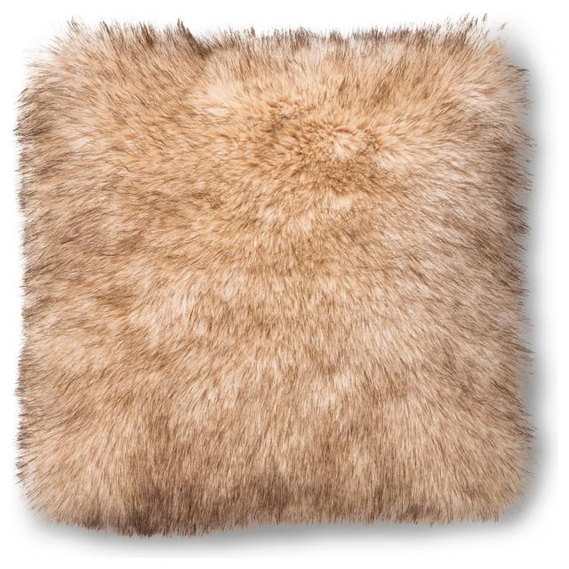 Teddy contemporary-decorative-pillows