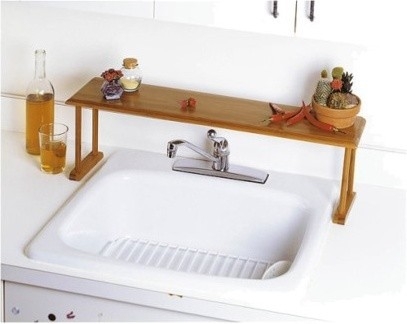 Brilliant  Bathroom Remodel Bathroom Vanities Bathroom Schtuff Wallys House Sink