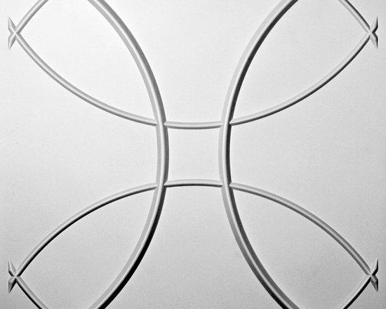 Celestial Ceiling Tiles -