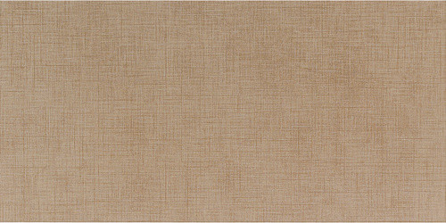 Sprout Kimona Silk Tile contemporary-floor-tiles