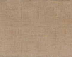 Sprout Kimona Silk Tile contemporary-floor-tiles