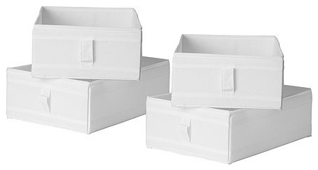SKUBB Box modern-storage-bins-and-boxes