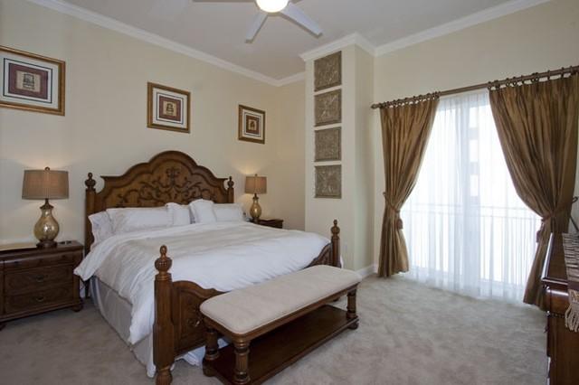 NWD Bedrooms bedroom