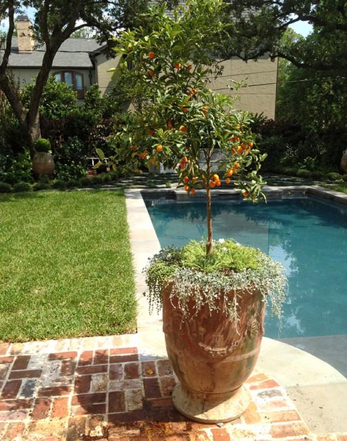 Pools mediterranean-hot-tub-and-pool-supplies