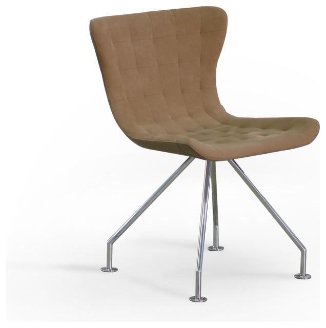 KUINA modern-chairs
