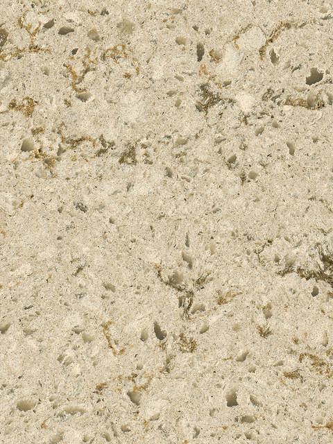 Cambria Quartz Windermere
