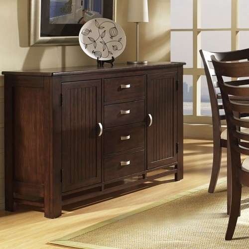 Serenity Server modern-buffets-and-sideboards