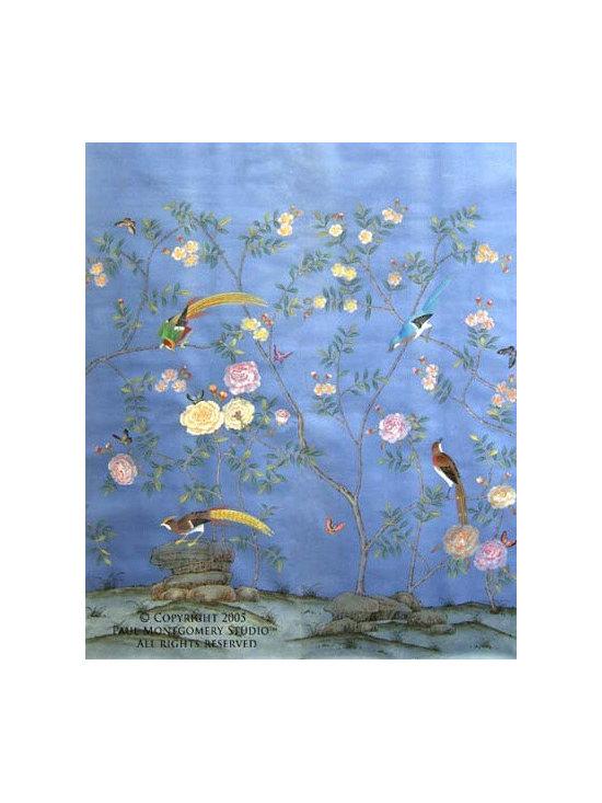 Rose Wallpaper -