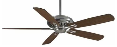 Casablanca c31u45b dc holliston dc motor 60 ceiling fan for Casablanca dc motor ceiling fans