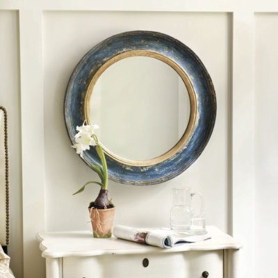 Cassidy Mirror tropical-mirrors
