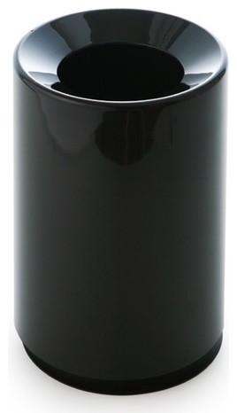 Ideaco TUBELOR Trashcan - Modern - Wastebaskets - by AllModern