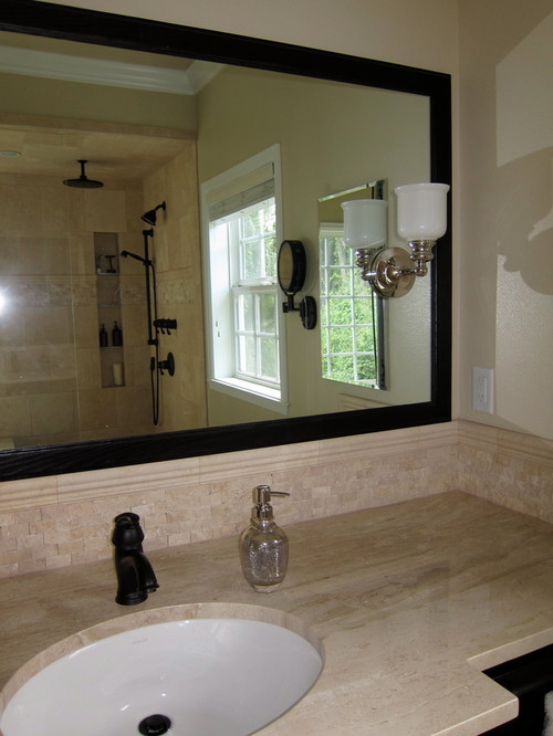 Vanity Mirror With Lights And Outlets : Like Bookmark August 5, 2012 at 3:24PM
