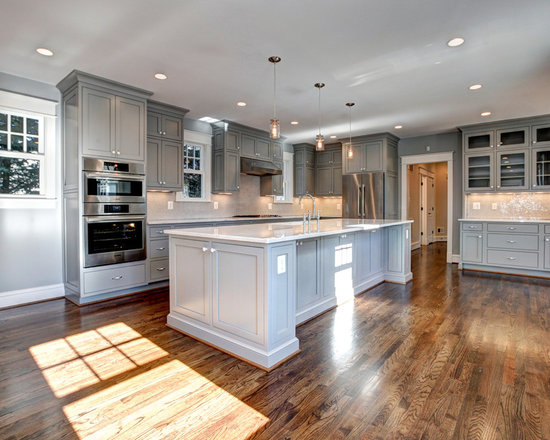 196 Paint Colors At Sherwin Williams Kitchen Design Photos With Gray