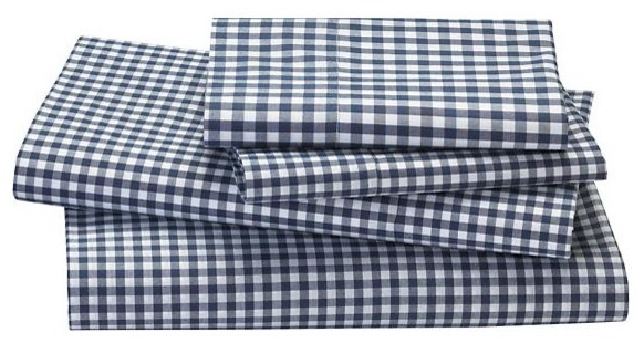 What Does Traditional Gingham Look Like Malefashionadvice .