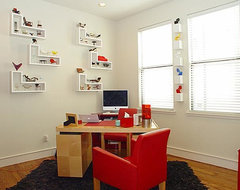 Meet Your Desk: How to Create a Workspace That Works