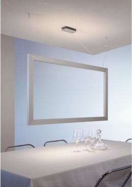 Illusion modern-pendant-lighting
