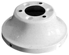 Quorum 7-1600-86 Hugger Adapter - Ob contemporary-ceiling-fans