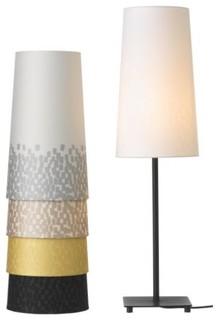 Skimra shade skandinavisch lampenschirme von ikea for Ikea küchenlampen