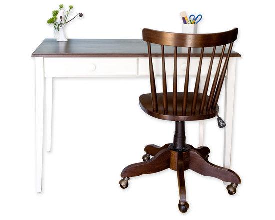 Celia Bedilia Design Products -