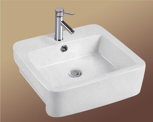 people prefer st thomas creations bathroom sinks one