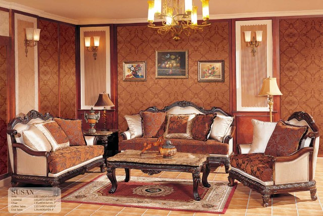 traditional living room furniture traditional sofas other metro