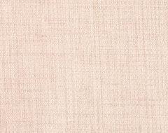 Richloom Solarium Outdoor Rave Vanilla - Discount Designer Fabric - Fabric.com