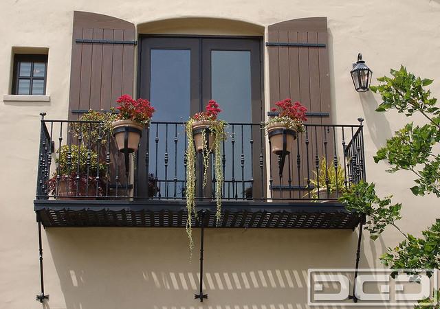 decorative designer exterior shutters architectual shutt