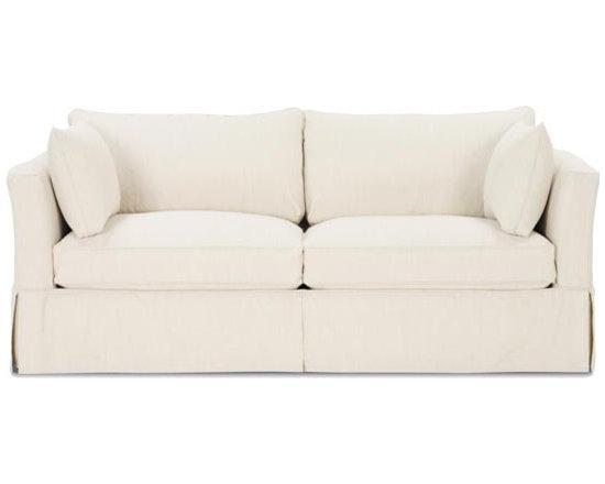 Darby Sofa -