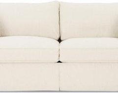 Darby Sofa modern-sofas
