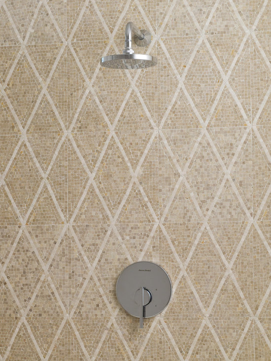 Berwick FloWise Shower Trim Kit - Berwick FloWise Shower Trim Kit