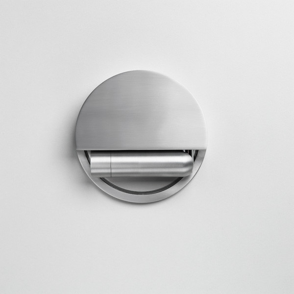 Ledtube R by Marset contemporary-wall-sconces